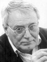 Manuel Padorno