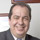 Juan Carlos Cubeiro Villar
