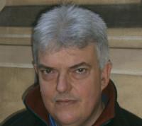 Xosé M. Núñez Seixas
