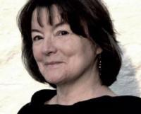 Mari Strachan