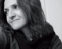 Silvia Laforet