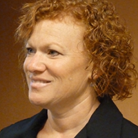 Lisa A. Kurtz