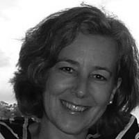 Ursula E. Oberst