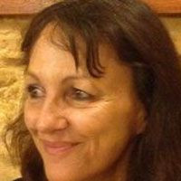 Leslie Maroni