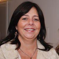 Alejandra Torretti