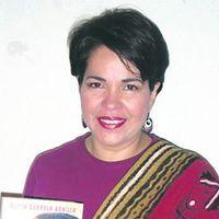 Silvia Gurrola Bonilla