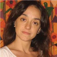 Julieta Carla Rostica