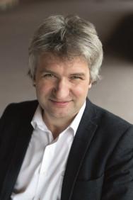 Axel Gyldén
