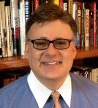 Jeffrey A.Krames
