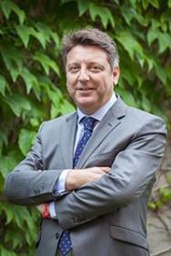 Miguel Rosique González