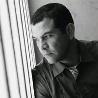 Carlos Enrique Freyre