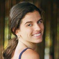Jessica Vega Puch