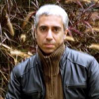 Carlos Torres Rotondo