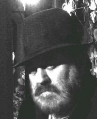 Joaquín D. Freire