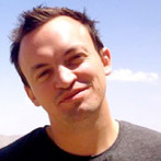 Orlando Crowcroft
