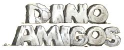 Dinoamigos