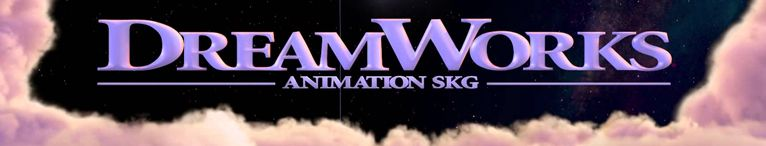 <div>Dreamworks. All Stars</div>