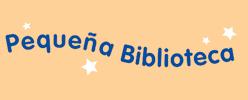 Pequeña Biblioteca
