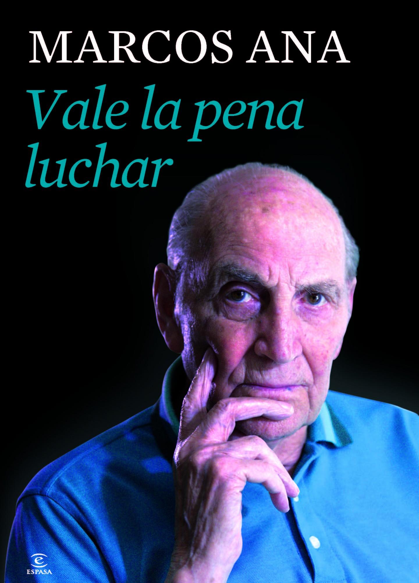 Marcos Ana   Planeta de Libros
