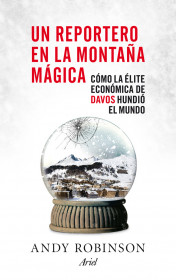 113049_un-reportero-en-la-montana-magica_9788434409408.jpg