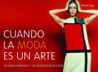 cuando-la-moda-es-un-arte_9788415888123.jpg