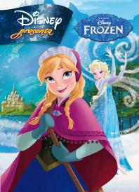 disney-presenta-frozen_9788499515106.jpg