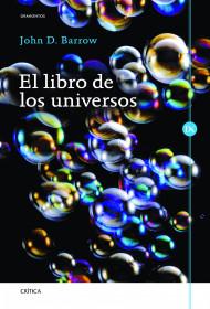 el-libro-de-los-universos_9788498926101.jpg