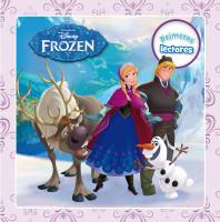 frozen-primeros-lectores_9788499515113.jpg