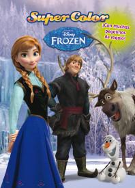 frozen-supercolor_9788499515076.jpg