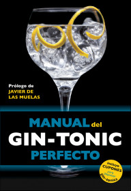 manual-del-gin-tonic-perfecto_9788408119838.jpg