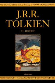 portada_el-hobbit-edicion-de-lujo_j-r-r-tolkien_201505211338.jpg