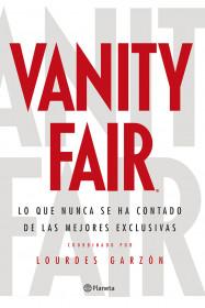 vanity-fair_9788408120445.jpg