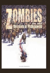 zombies-n-03_9788415921226.jpg