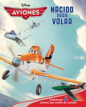 aviones-nacido-para-volar_9788499515182.jpg