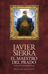 el-maestro-del-prado-edicion-de-coleccionista_9788408120483.jpg