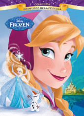 frozen-gran-libro-de-la-pelicula_9788499515090.jpg