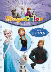 frozen-megacolor_9788499515083.jpg