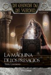 la-maquina-de-los-presagios_9788448015794.jpg