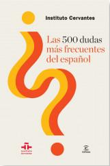 las-500-dudas-mas-frecuentes-del-espanol_9788467039818.jpg