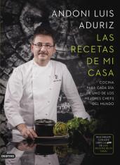 las-recetas-de-mi-casa_9788423347261.jpg
