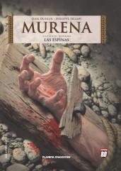 murena-n09_9788468477282.jpg