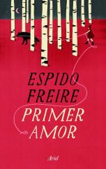 portada_primer-amor_espido-freire_201505261033.jpg