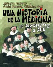 portada_una-historia-de-la-medicina_antonio-mingote_201505260912.jpg