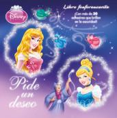princesas-pide-un-deseo_9788499515168.jpg
