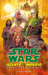 star-wars-agente-del-imperio-n-02_9788415921097.jpg