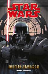 star-wars-darth-vader-y-el-noveno-asesino_9788415921202.jpg