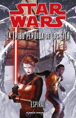 star-wars-la-tribu-perdida-de-los-sith_9788415921158.jpg