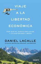 viaje-a-la-libertad-economica_9788423417391.jpg