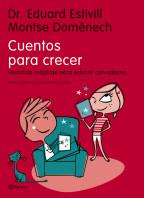 113359_9777_1_CUENTOS.jpg