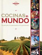 cocinas-del-mundo_9788408119845.jpg